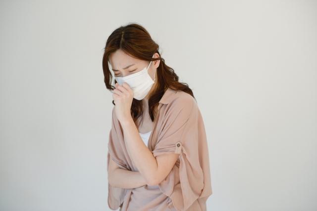 花粉症ヒスタグロビン注射